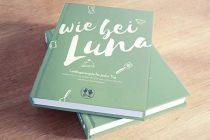 Wie bei Luna -Lieblingsrezepte für Kinder für jeden Tag