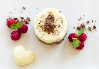 Pudding selber machen
