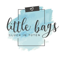 Little Bags Online Shop