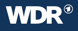 WDR Hier und heute