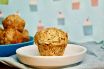 Birnen-Walnuss-Muffin_Hasenbrot